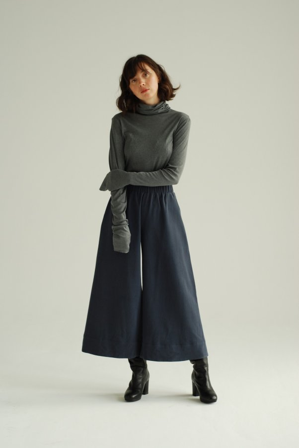 Bergen Turtleneck (1)